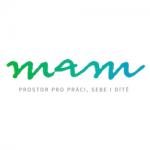 MAM Prostor